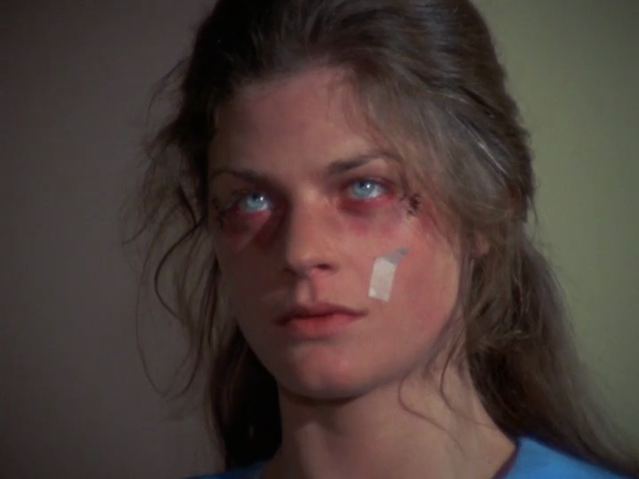 meg foster ojosmeg foster instagram, meg foster eyes, meg foster reptilian, meg foster 2016, meg foster actress, meg foster son, meg foster eyes color, meg foster imdb, meg foster young, meg foster biography, meg foster kirstie alley, meg foster net worth, meg foster bill cosby, meg foster ojos, meg foster pretty little liars, meg foster the originals, meg foster cagney and lacey, meg foster movies, meg foster hot, meg foster age