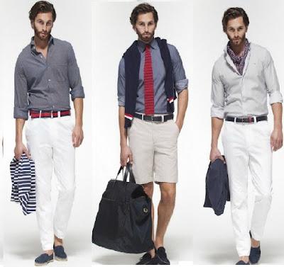 imagenes de ropa interior masculina - Buscar fotos ropa interior Fotolia