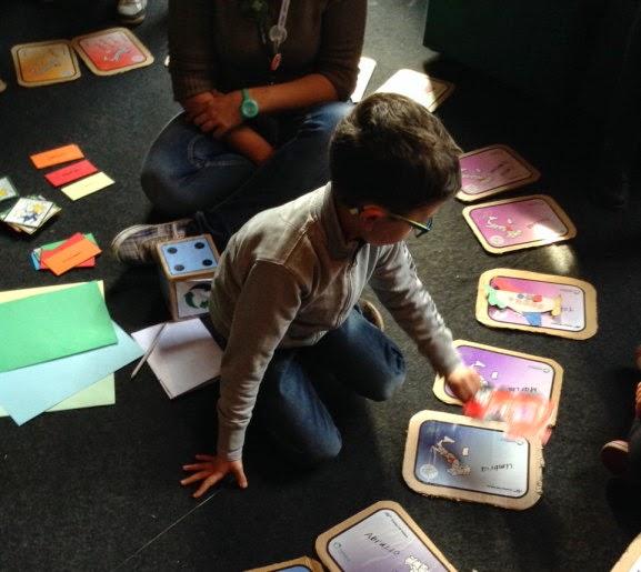 laboratori didattici per bambini gratis a milano nel weekend