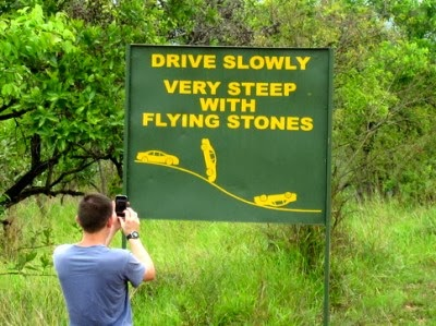 http://www.funnysigns.net/drive-slowly-very-steep/