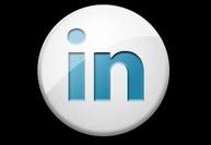 Mi perfil en LinkedIn