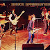 Bruce Springsteen &amp; The E Street Band - 1978-12-15 - San Francisco, CA
