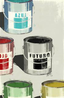 Pintando el futuro
