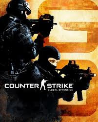 cs+extreme+7 Download Counter Strike Extreme 7 Full