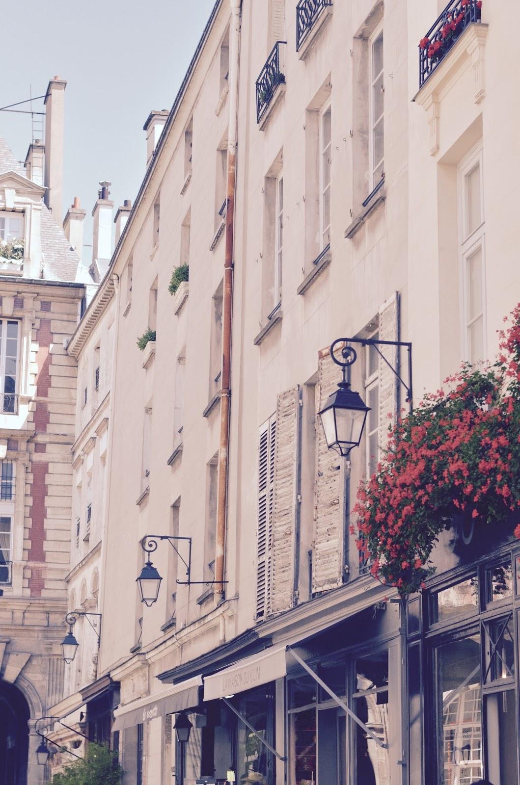 paris-marais