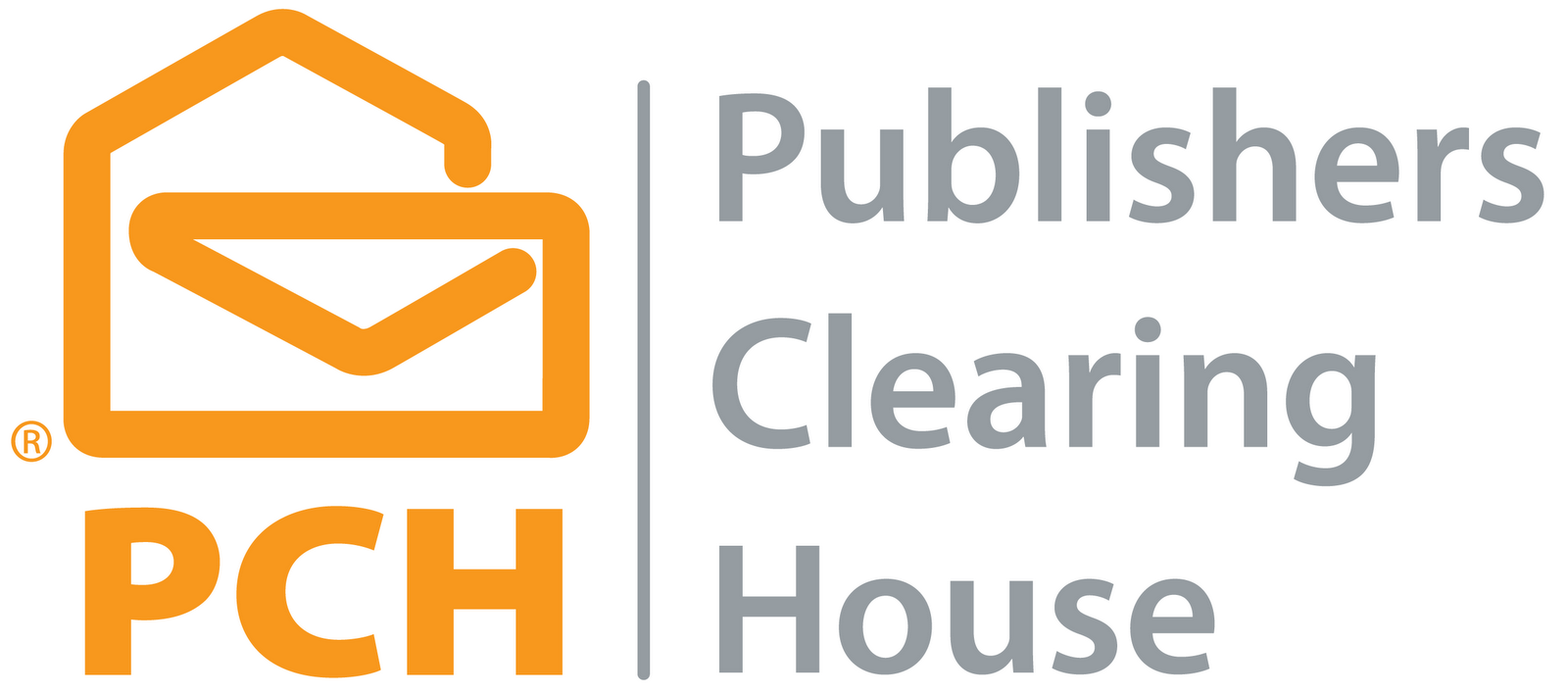 you probably think of publisher s clearing house pch as a mail order
