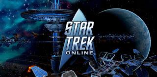 Star_Trek_Online