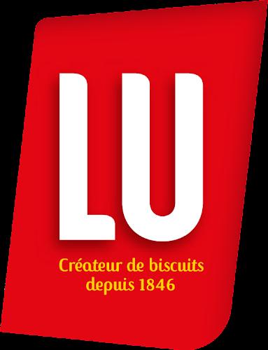 The Branding Source New Logo LU