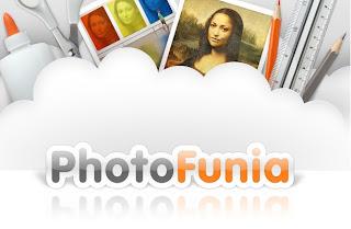 فوتو فونيا لتعديل الصور
