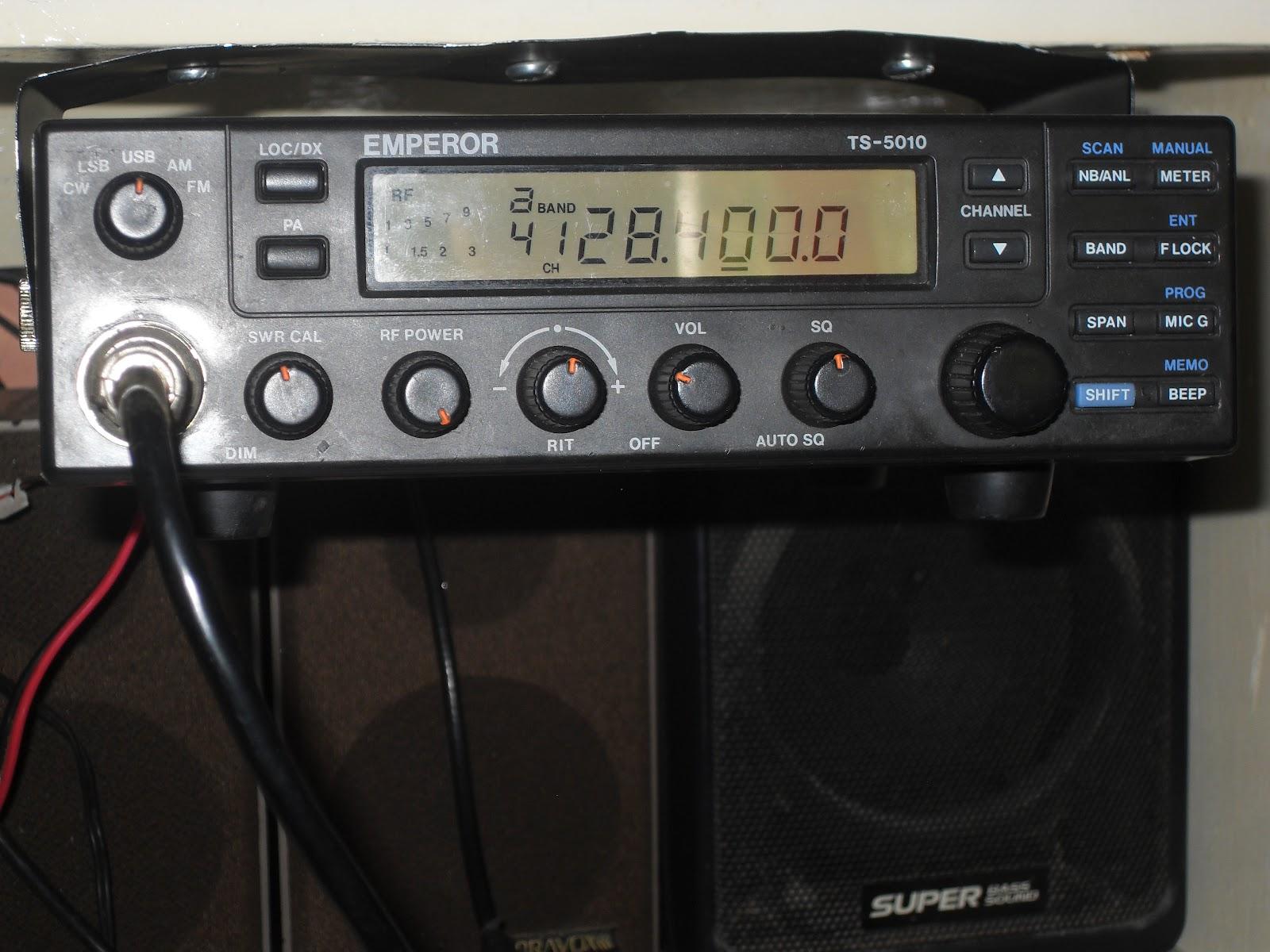SDC16818