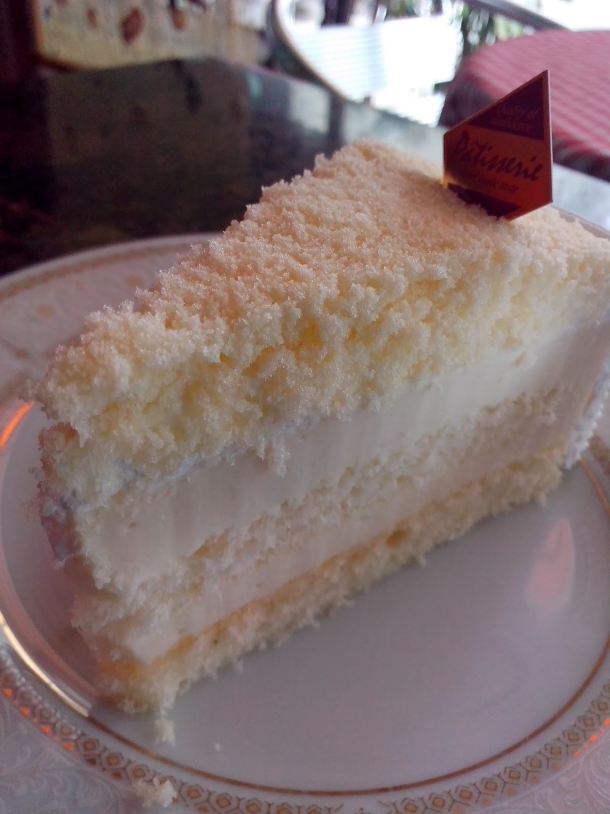 #032eatdrink, pastries, cakes, japanese cakes and pastries