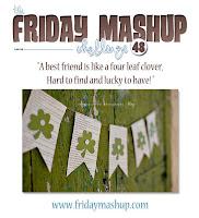 http://www.fridaymashup.com/2012/03/fm48-whos-feeling-green.html