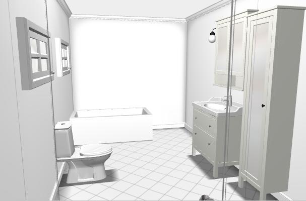 dyrhovden 30 velkommen september. Black Bedroom Furniture Sets. Home Design Ideas