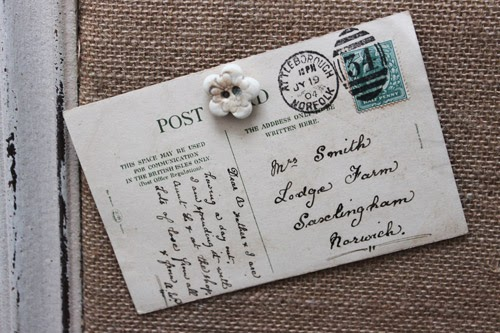 http://www.amanda-mercer.co.uk/home-sweet-home/button-drawing-pin