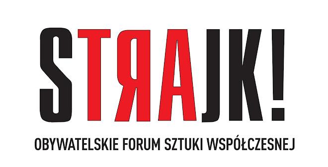 Obywatelskie Forum Sztuki Współczesnej