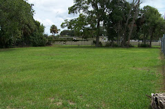 RESIDENTIAL LOTS Available in Daytona Beach