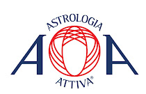 IO PRATICO ASTROLOGIA ATTIVA
