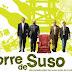 La Torre de Suso [Cine]