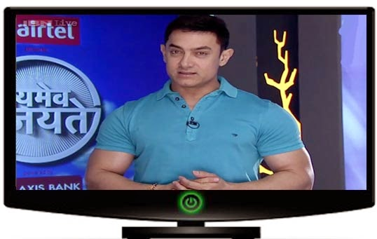 http://www.loksabhaelections2014results.in/2014/10/Watch-Satyamev-Jayate-Season-3-2014-Live-Streaming-Telecast-www.satyamevjayate.in.html