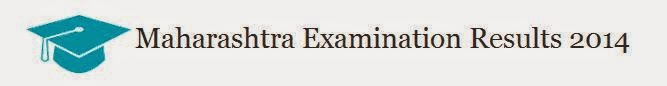 SSC October 2014 Result Supplementary Exam Maharashtra