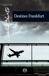 Durante uma escala no aeroporto de Frankfurt, o diplomata Sir Stafford Nye conhece uma misteriosa mulher que lhe confessa correr perigo de vida. Todavia, este não será o único encontro entre ambos. Já em Londres, os seus caminhos parecem cruzar-se constantemente e, de todas as vezes, a mulher tem uma identidade diferente. Sir Nye percebe então que se envolveu involuntariamente numa rede de espionagem internacional. Num mundo onde ninguém confia em ninguém e nada é o que parece, Sir Nye tem pela frente um inimigo poderoso… e invisível!