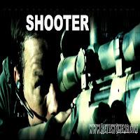 """<img src=""""Shooter.jpg"""" alt=""""Shooter Cover"""">"""