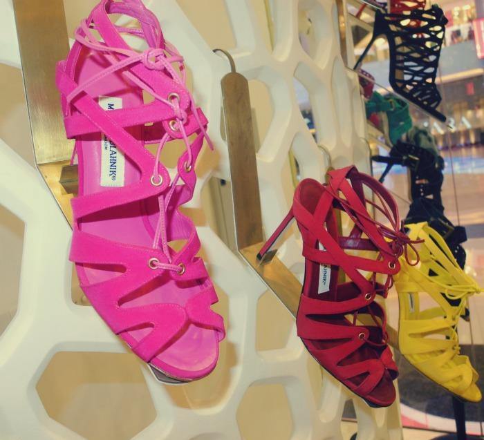 different shoes DSCN7072.JPG