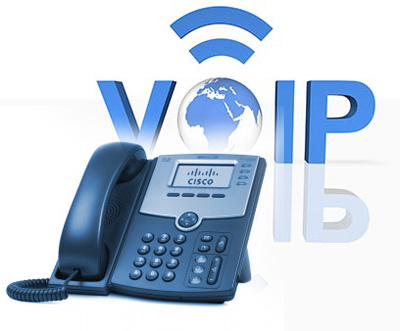 voice and video over ip Here we test and compare 10 voice-over-ip (voip) services that can give you the features you need, including call center, voicemail transcription, dial-in conferencing capabilities, and more.