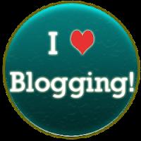I love blogging photos