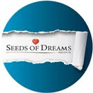Seeds Of Dreams