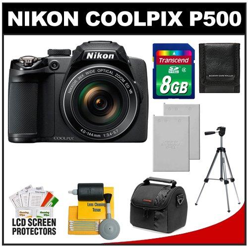 Инструкция Для Фотоаппарата Nikon Coolpix