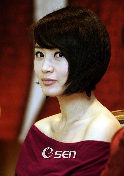 Kim Hye-Su