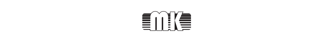 The Art and Ramblings of Mat Kaminski