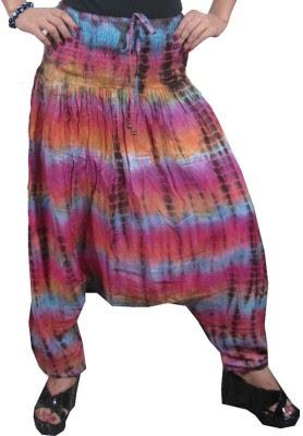 http://www.flipkart.com/indiatrendzs-printed-polyester-women-s-harem-pants/p/itme9kfhrsaafxzv?pid=HARE9KFGWGYMY5NU