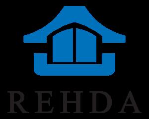 REHDA