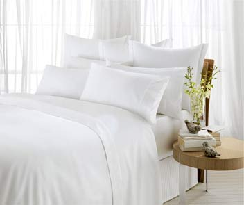 Wellbeing Enhanced Top Rated Bed Sheets