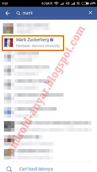 Cara Buat, Edit & Ganti Foto Profil Facebook dengan Latar Bendera Perancis Transparan