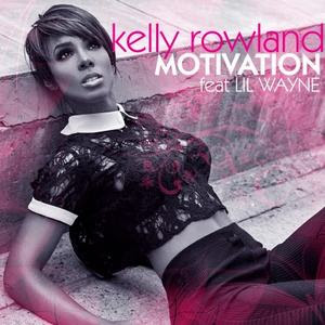 Kelly Rowland - Motivation (Remix)