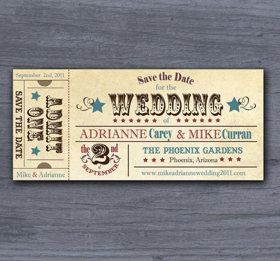 Parentesi Wedding Blog Inviti E Partecipazioni Whats