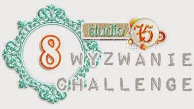 Wyzwanie#8/ The challenge#8