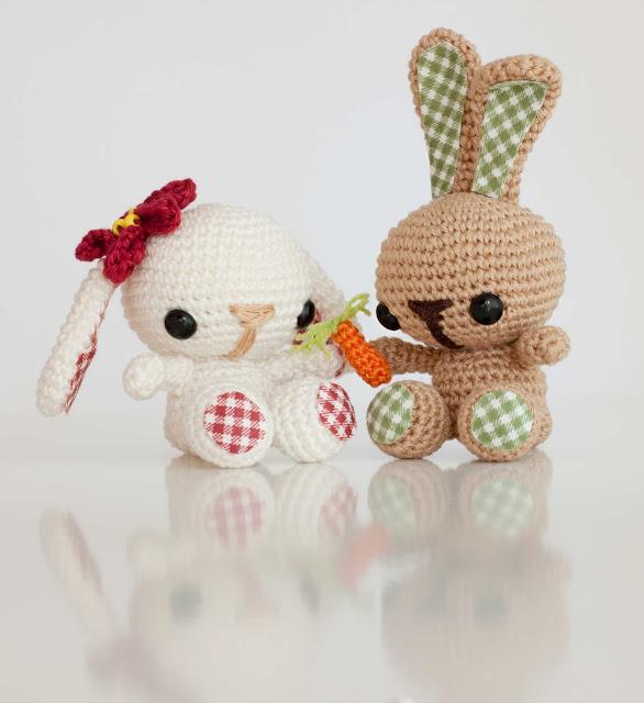 conejo bunny