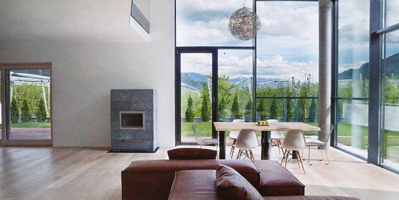 Arredare casa bonus ristrutturazione al 50 ora - Arredare casa con 10000 euro ...