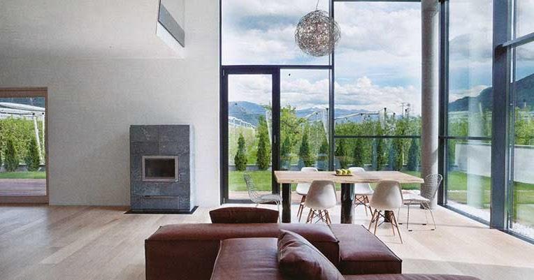 Arredare casa bonus ristrutturazione al 50 ora in pi per i mobili - Mobili spello casa piu ...