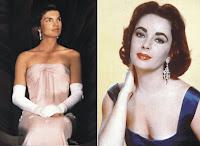 Jackie-Kennedy-vs-Liz-Taylor