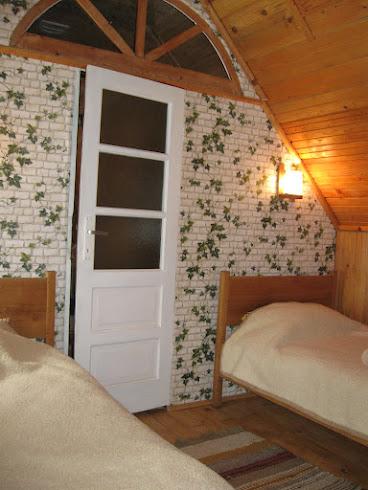 Dormitor IEDERA 2