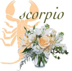 scorpio dating tips 1