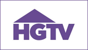 New additions to hgtv announced at the 2013 hgtv upfronts Home renovation channel