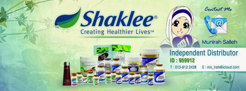 Vitamin Kesihatan