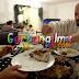 Penjelasan Adab Makan dan Minum - Agama Islam