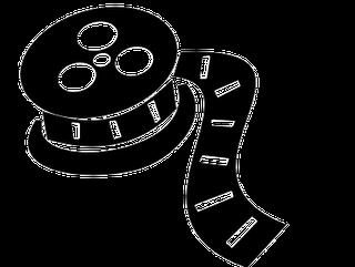 Tempat Download Film Terbaru 2013  |Website Terbaru Tempat Download Film | Blog Tempat downloa Film gratis 2013
